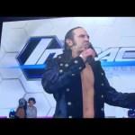 Matt Hardy Wants His Brand of Revenge!