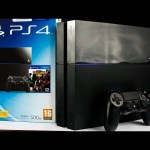 NEW 2014 Sony Playstation 4 (PS4) Infamous Bundle – EPIC Unboxing (4K UltraHD)
