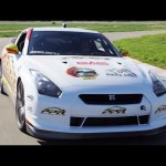 PPR Nissan GTR:  Randy Pobst Takes on Pikes Peak! – Ignition Ep. 136