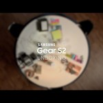 Samsung Gear S2: Official Unboxing