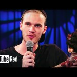 SCARE PEWDIEPIE – Level 10 Free Preview FINALE