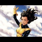 Superhero Origins: Kitty Pryde of the X-Men