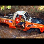 Tank Trap Part 2 & Crowning a Winner! – Top Truck Challenge 2013