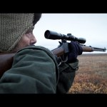 Targeting Ptarmigan | Life Below Zero