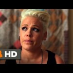 Thanks for Sharing (2/12) Movie CLIP – Dede's Story (2012) HD