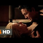 Thanks for Sharing (3/12) Movie CLIP – They Are Fake (2012) HD