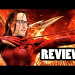 The Hunger Games: Mockingjay Part 2 Review! – Cinefix Now