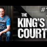 The Kings Court #1 – (CVX Live & 11 Frequently Asked Questions Answered!)