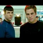 Top 10 Alternate Realities in Movies