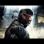 Top 10 Armored Suits in Video Games