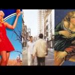 Top 10 Best Albums of 1995