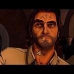 Top 10 Episodic Video Games
