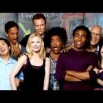 Top 10 Fictional Schools From TV