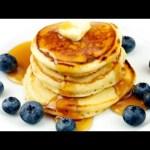 Top 10 Homemade Comfort Foods