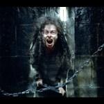 Top 10 Movie Prisons