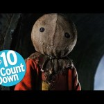 Top 10 Straight-to-Video Movies