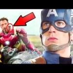 10 Amazing Hidden Details In Popular Movie Trailers