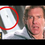 10 Special Effects Fails In Popular Films