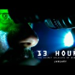 13 Hours: The Secret Soldiers of Benghazi – Trailer #2 Green Band (2016) – Paramount Pictures