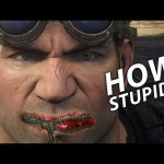 5 Stupidest Things People Said About Video Games