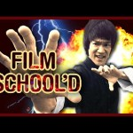 Action Heroes: A History of Kicking Ass, Part 2 – Film School'd