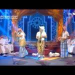Arabs Got Talent – Sheyaab – الموسم الثالث – النهائيات