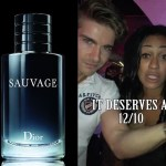 Dior Sauvage 2015 Fragrance Review