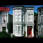 Fuller House – Teaser – Netflix [HD]