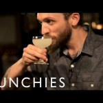 How to make a Daiquiri with Steve Schneider