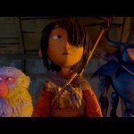 KUBO AND THE TWO STRINGS – Official Trailer #2 (2016) Laika Stop Motion Animated Movie HD