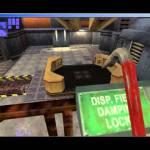 Let's Play – Half-Life Blue Shift (Part 5 FINAL)