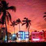 Lex Ellis – Miami Streets (Extended)