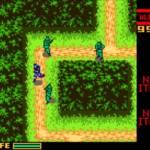 Lex Ellis – Run Snake! (8bit) (Extended)