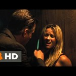 Mud (7/12) Movie CLIP – Where is He? (2012) HD
