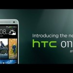 NEW HTC One Mini OFFICIAL Trailer – 2013  (1080p Full HD)