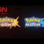 New Pokemon Sun and Moon Details Coming Next Week – IGN News