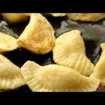 Perogie Recipes – How to Make Grandma's Polish Perogies