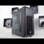 Photon $500 Gaming PC Build – June 2014