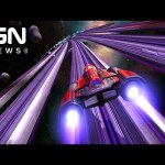 PlayStation Plus Free May Games Revealed – IGN News