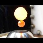 """RHNB-RHNB / Torch """"Pwip"""" Compilation"""
