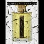 Samplin' Samples: Mon Numero 3 by L'Artisan Parfumeur (2011)