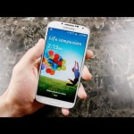 Samsung Galaxy S4 – Why It Sucks