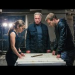 Terminator Genisys – Now Playing