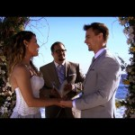 The Bold and The Beautiful – Husband and Wife