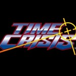 Time Crisis – A Series I Will Never Forget