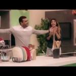 """فيديو كليب """" رامى صبرى """" الجديد من إخراج أبو حفيظة"""