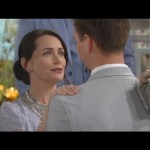 The Bold and The Beautiful – Next on B&B (3/31/2016)