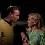 """TOS-R 1×12: """"The Conscience of the King"""" Trailer"""
