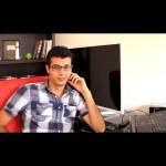 الحلقة957: كيف تصبح محترف في المجال المعلوماتي