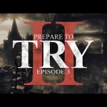 Dark Souls 3 – Prepare to Try: Episode 3 – The Wall of Lothric, Finally